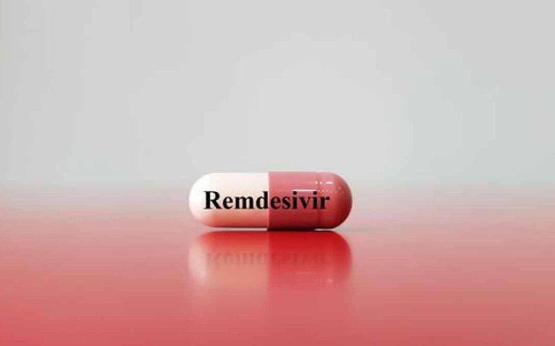 Remdesivir como potencial terapia frente al COVID-19